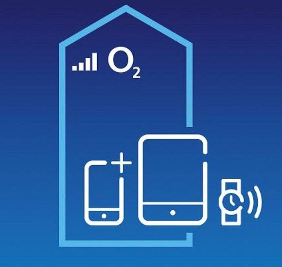 o2 Free M Flex Special Allnet-Flat mit 20 GB LTE (225 Mbit/s) für 19,99€ mtl. (mtl. kündbar + o2-Vorteilswelt)