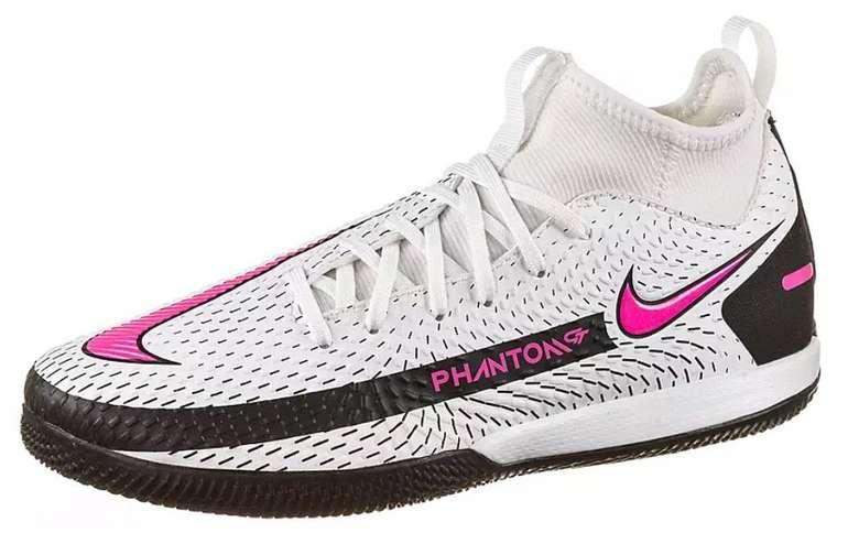 Nike Kinder Phantom GT Academy DF IC Fußballschuhe für 45,51€ inkl. Versand (statt 51€)