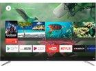 TCL U65C7006 – 65″-Smart-TV 4K, A+ für 849,99€ (statt 1.022€)
