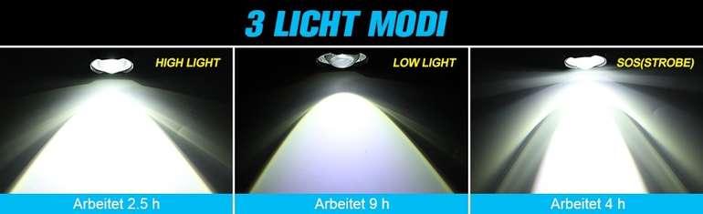 stirnlampe1