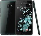 """HTC U Ultra Sapphire Edition - 5,7"""" Smartphone mit 128GB Speicher für 299€"""