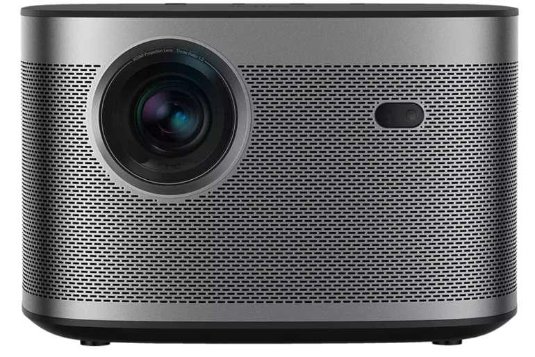 XGIMI Horizon Beamer (Full-HD, 2200 ANSI-Lumen, WLAN) für 908,10€inkl. Versand (statt 1.099€)