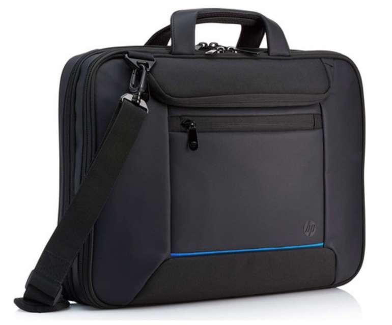 HP Recycled Series Top Load Laptoptasche mit 15,6 Zoll für 15,90€inkl. Versand (statt 47€)