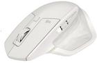 Logitech MX Master 2S kabellose Maus ab 60€ inkl. VSK (statt 75€)- Masterpass!