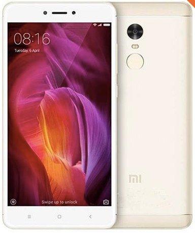 Fall Sale bei Geekbuying mit bis -70% - z.B. Xiaomi Redmi Note 4 für 167,11€
