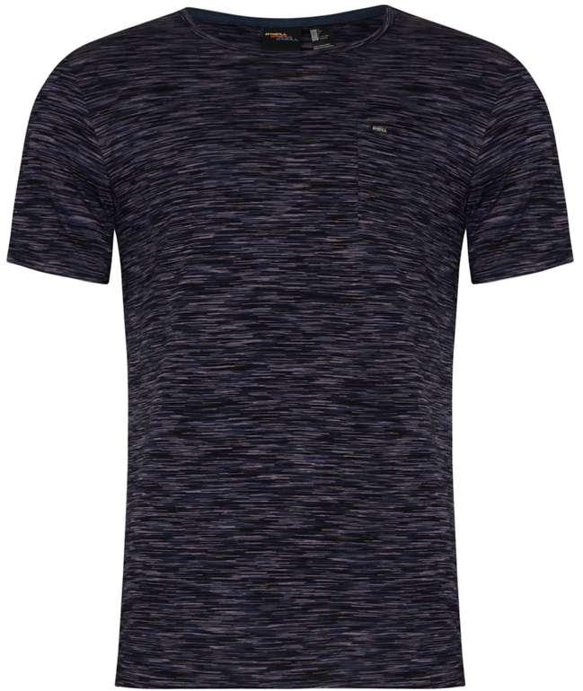 O'Neill LM Jack's Special Herren T-Shirt (3 Farben) zu je 15,94€ inkl. Versand (statt 30€)