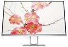 HP Pavilion 27q - 27 Zoll QHD Monitor WQHD für 236,55€ inkl. VSK (statt 299€)