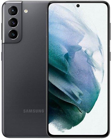 Samsung Galaxy S21 5G Galaxy Buds Pro o2 Allnet-Flat mit 40GB LTE 2