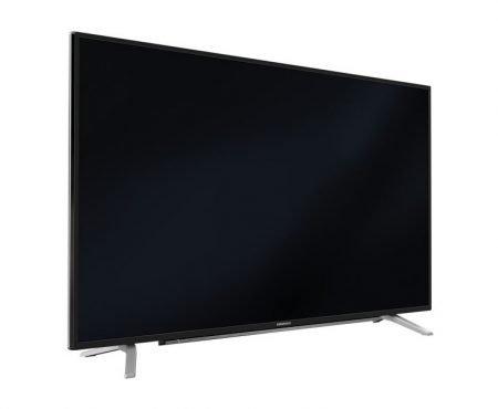 """Grundig Smart TV 43GU-8768 (43"""", 4K UHD, B) für 368,95€ inkl. Versand"""