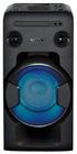 Sony MHC-V11 leistungsstarkes One Box Soundsystem ab 119€ inkl. VSK (statt 174€)