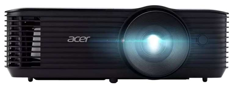 Acer H5385 ABDI Beamer (HD-ready, 4,000 ANSI-Lumen) für 339€ inkl. Versand (statt 379€)