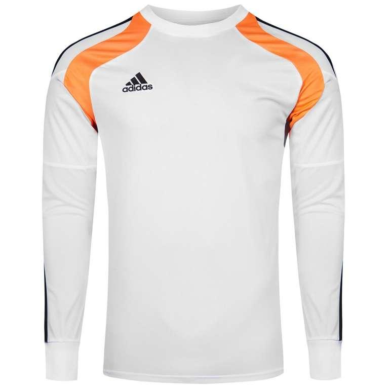 Adidas Onore Goalkeeper Jersey Herren Torwarttrikot für 11,72€ inkl. Versand