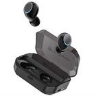 TaoTronics TT-BH052 Bluetooth In-Ear Kopfhörer + Ladebox für 34,99€ (statt 47€)