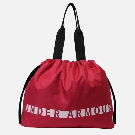 Under Armour Damen Tasche Favorite Graphic ab 10,73 inkl. Versand (statt 25€)