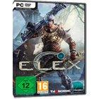 Bestpreis! ELEX (PC/Steam) für 15,49€ (statt 20€)