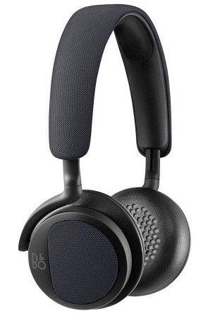 Bang & Olufsen BeoPlay H2 Kopfhörer ab 67,50€ inkl. Versand