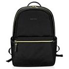 Kroser - 15,6 Zoll Laptop Rucksack mit USB-Ladeanschluss für 16,49€ mit Prime
