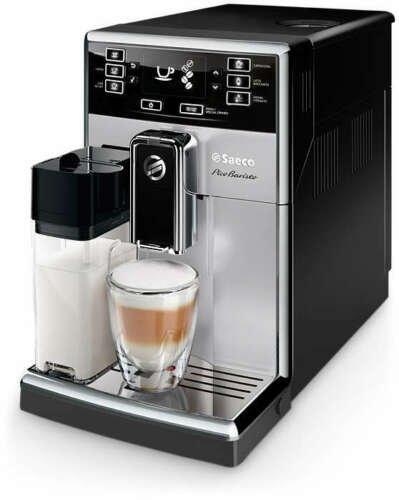 Philips Saeco SM3054 Pico Baristo Kaffeevollautomat für 329,99€ inkl. Versand (B-Ware)