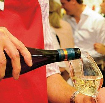 20€ Jacques' Wein-Depot Wertgutschein für das gesamte Sortiment nur 10€