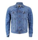 Jeans-Direct: 25% Extra-Rabatt auf Alles im Lagerverkauf (MBW: 40€)