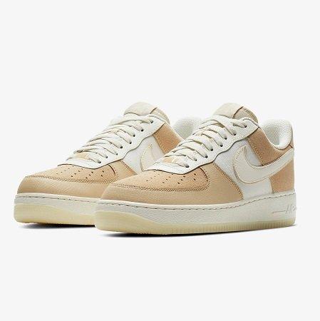 Nike Air Force 1 '07 LV8 Sneaker in zwei Farben je nur 61,58€ inkl. VSK