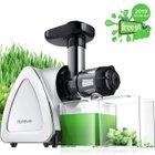 Elektrischer Homever Entsafter (Slow Juicer) für 62,39€ inkl. Versand