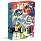 Preisfehler? New Super Mario Party + Joy-Con Set für 64,94€ (statt 100€)