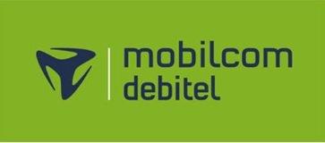Top-Smartphone Flats im D-Netz mit und ohne Laufzeit z.B. 2 GB und 100 Freiminuten für 6,99€ mntl. und 0€ Anschlussgebühr