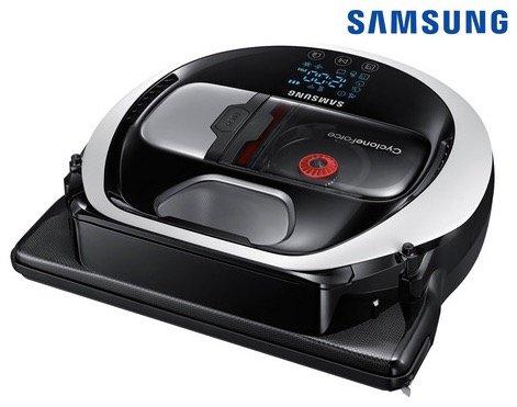 Samsung VR1GM7030WW/EG POWERbot Saugroboter für 399€ statt 449€