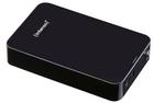 """Intenso Memory Center 4TB externe 3,5"""" Festplatte, USB 3.0 für 77€ (statt 88€)"""