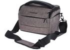 Andoer DSLR Kamera Schulter Tasche bzw. Messenger Bag für 12,99€ inkl. Versand