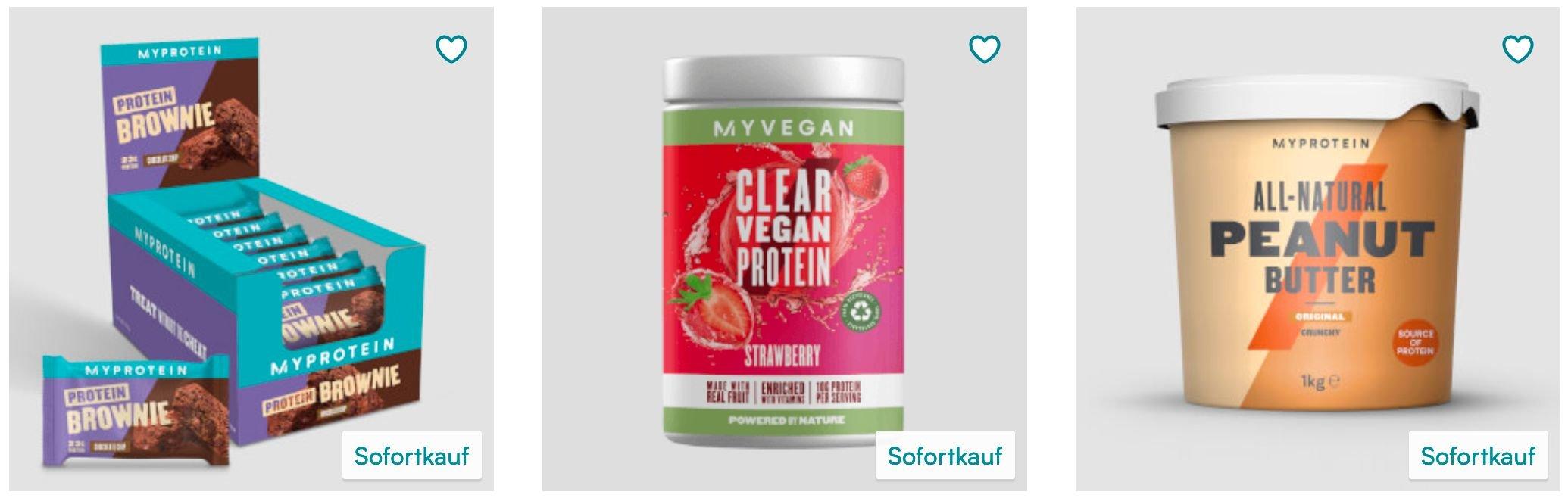 myprotein-02