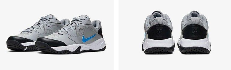 Nike NikeCourt Lite 2 Herren Sneaker 2