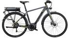 Wilier Magneto 2018 – 28 Zoll E-Bike für 1618,90€ inkl. Versand (statt 2750€)