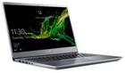 """Acer Swift 3 (SF314-56 - 14"""" FHD, i5, 8GB/256GB SSD) für 554,95€ + 100€ Cashback"""