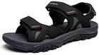 Sikaini Herren Sandalen in verschiedenen Farben für 22,39€ inkl. Prime Versand