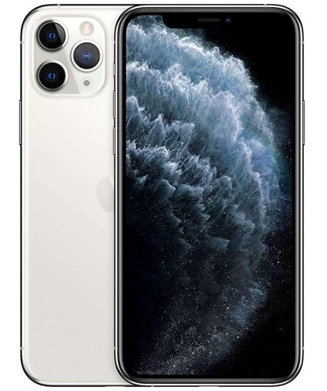 Apple iPhone 11 Pro mit 256GB Speicher für 979€ inkl. Versand (statt 1.192€)
