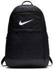 Nike Brasilia Duffel Bag Rucksack für 20,32€ inkl. Versand (statt 28€)