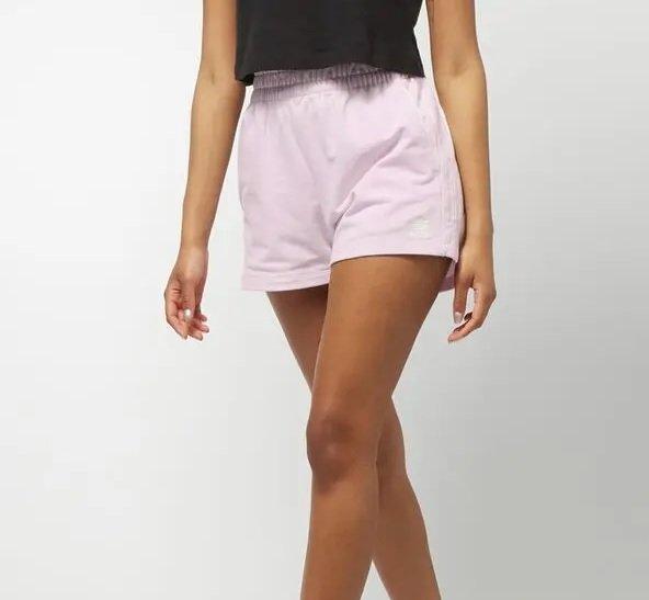 Snipes: End of summer Sale mit -20% auf ausgewählte Artikel z.B.: Adidas Tennis Luxe Shorts für 19,99€ (statt 24€)