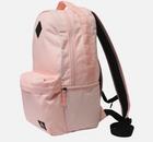 Rucksack & Taschen Sale bei About You + 15% - z.B. Nike SB Rucksack für 23,19€