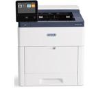 Xerox VersaLink C500N Farblaserdrucker (43S./min.) für 219,90€ + 50€ Cashback