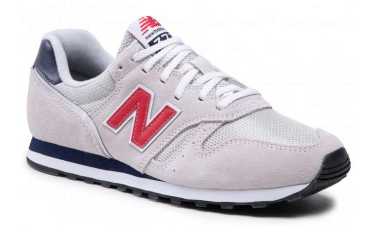 New Balance Herren Sneaker ML373CO2 Beige für 43€ inkl. Versand (statt 56€)