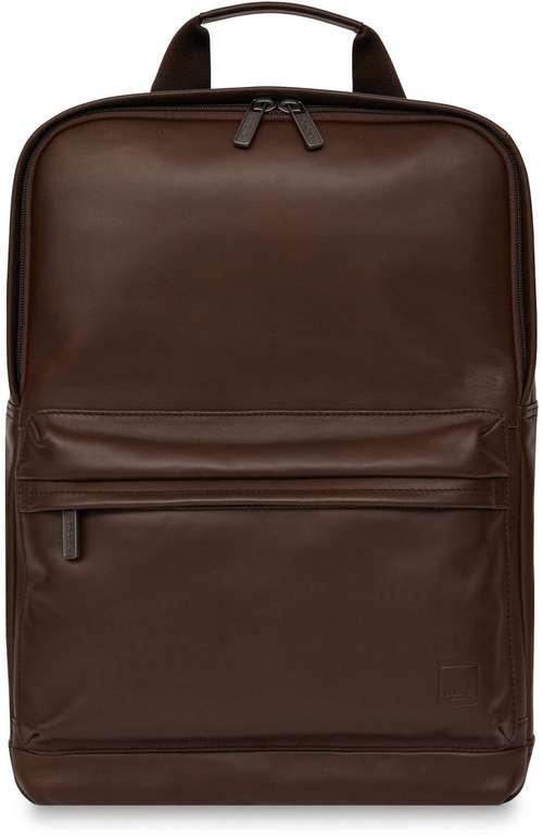 Knomo Laptop-Rucksack Barbican Brackley für 79€ inkl. Versand (statt 251€)