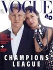 <mark>Vogue</mark> im Jahresabo für 83,80€ + 85€ Amazon <mark>Gutschein</mark>