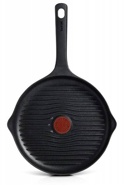 Tefal C7534034 Signature Grillpfanne 26cm für 22,12€ inkl. Versand (statt 40€)