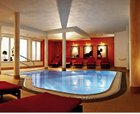 2 ÜN im Pitztal im 4*-Hotel inkl. 3/4-Verwöhnpension & Wellness ab 145€ p.P.