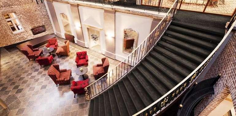 Hotelbilder
