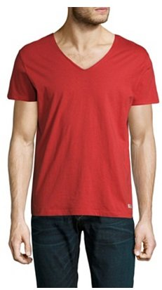Top Preise im Jack & Jones Sale, z.B. T-Shirts ab 5,99€, Hemden ab 14,99€ uvm.!