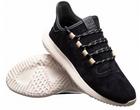 Adidas Originals Tubular Shadow Suede Leder-Sneaker für 38,99€ (statt 47€)