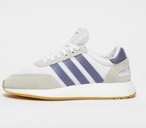 Adidas Originals I-5923 Sneaker für je 50€ inkl. Versand (statt 65€)